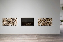 Krby / Fireplaces / http://www.saloncardinal.com/galerie-krby