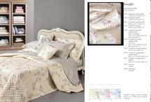 Povlečení / Bed Clothes