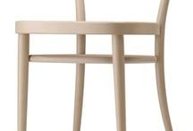 Historie nábytku / History of Furniture / Nábytek je naše vášeň!