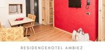 Apartments Residence Ambiez / http://www.residencehotelambiez.it/residence-ambiez