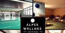 Facilities @ Ambiez Residencehotel