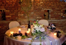 Wedding 2012-09-06