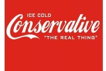 Right Wing Conspirator / by Tristan Wood