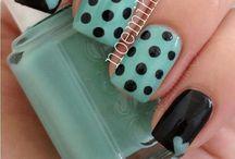 Nailed it!! / Nail art inspiration