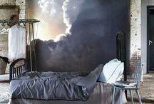 ▼▼★Boys room ★▼▼