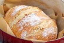 Bread (stuff)