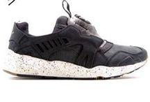 Sneakers Puma / Tutte le nuove Sneakers Puma