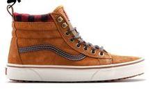 Sneakers Vans / Tutte Le nuove Sneakers Vans