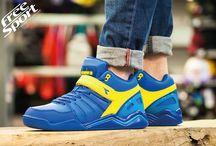 Sneakers Diadora G 2.0 / Tutti i nuovi modelli Diadora G 2.0