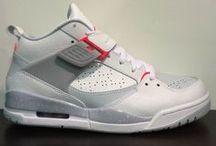 Nike JORDAN / Tutte le nuove uscite Nike Jordan