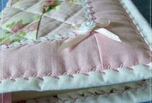 Blankies,Comforters,Shawls-all things cuddly