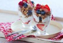 Onstevia Συνταγές / Γνωρίστε εύκολες και γρήγορες συνταγές για να απολαμβάνετε γλυκές δημιουργίες με Onstevia, χωρίς το άγχος των θερμίδων!