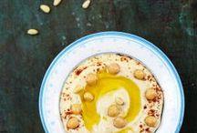 [  H E A L T H Y  ] / Food and tips for a delicious and healthy life.