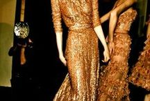 elie saab / A board solely for the purpose of daydreaming about Elie Saab gowns.