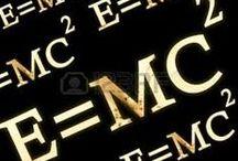 Kvantfysik, fisica quantica libertà fi pensiero vetenskap och miljö  scienze e dintorni / tankar och sanning, pensieri e verità thoughts and truth åsiktsfrihet