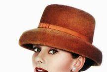 Hats original hats