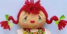 bambole di pezza, rag dolls, trasdockor 縫いぐるみ人形, Stoffpuppen, muñecos de trapo, тряпичные куклы, /  دمى خرقة pigottes. gör dig själv trasdockor, do yourself rag dolls, Faites-vous des poupées en tissu, 縫いぐるみ人形を自分で行います、сделать сами тряпичные куклы, hazte muñecas de trapo, tun Sie sich Stoffpuppen,