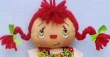 bambole di pezza, giochi di stoffa, rag dolls, trasdockor , Stoffpuppen, muñecos, /  دمى خرقة pigottes. gör dig själv trasdockor, do yourself rag dolls, Faites-vous des poupées en tissu, 縫いぐるみ人形を自分で行います、сделать сами тряпичные куклы, hazte muñecas de trapo, tun Sie sich Stoffpuppen,