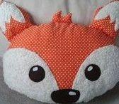 Róka, Fox