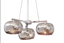 Valaisimet/Lamps
