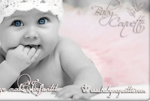 B. coquette & Marita Rial / Fashion for kids