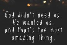 •give me Jesus•