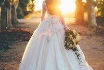 Future wedding: I can dream!