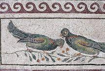 Mosaic / Beautiful Mosaic