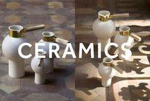 All-Ceramic
