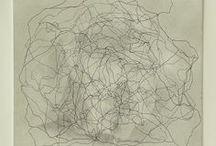 Patterns, Optical, Textures 1