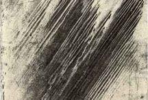 Patterns, Optical, Textures 3