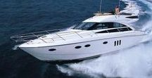 Princess / Princess Yachts are a British luxury motor yacht manufacturer based in the city of Plymouth, producing yachts from 42 ft to the 130 ft Superyacht.