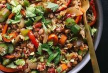 ·Taste Love and Nourish· / Healthy, seasonal whole-food recipes featured on Taste Love and Nourish.