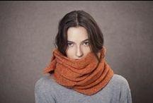 bruum knits
