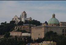 Anconatiamo / #anconatiamo