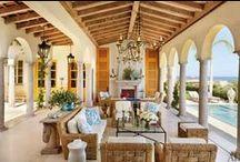 Gorgeous home designs
