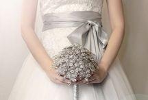 Wedding / by Linda Marie Blum