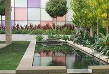 Top Design Gardens / topdesigngardens.blogspot.com