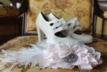 Bodas - Lovely Bridals