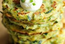Clean Eating Recipes / Healthy, delicious, clean eating