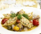 italian recipes - ricette italiane