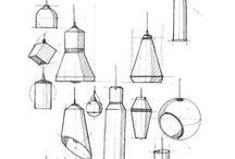 Design | Sketch