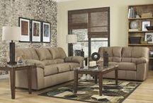 Furniture / Furniture fun, design ideas and more.