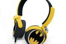 Batman Range / http://www.sourcehub.com.au/