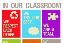 classroom-organisation