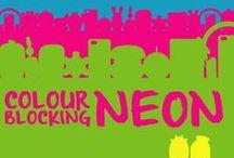 Funtech Neon / Funtech Neon Collection
