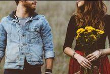 Photography-couple