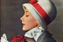 Fabulous hats!