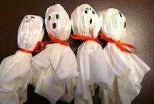 Halloween / ......