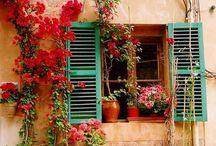 Mallorca   Majorca